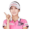 김지민 프로