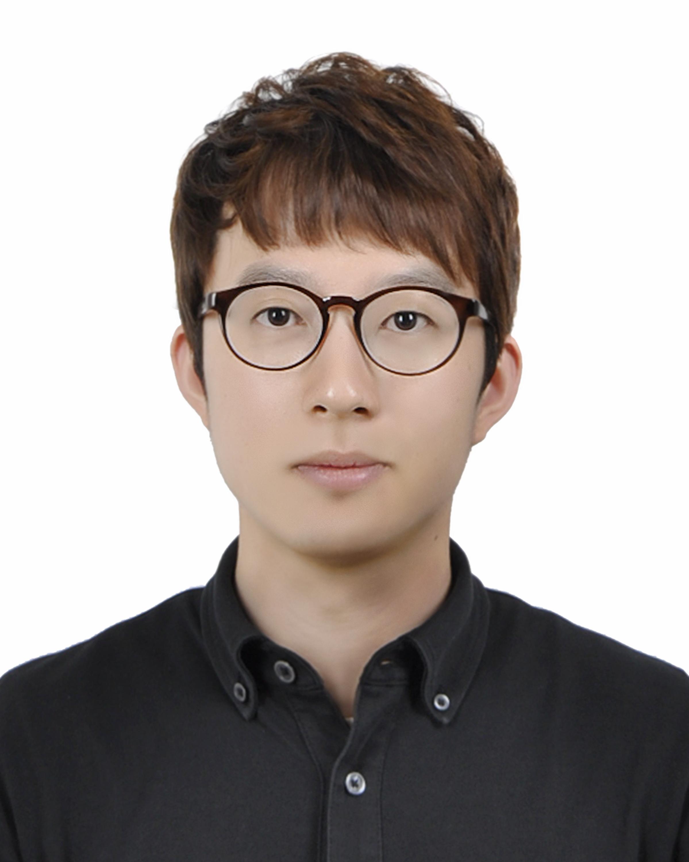 [김용석]